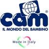 Cam - коляски (Италия)