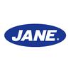 Jane - коляски (Испания)