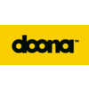 Doona