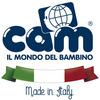 Cam (Италия)