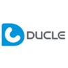 Ducle (Южная Корея)