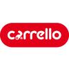 Carrello (Польша)