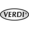 Verdi (Польша)