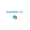 Bumbleride (США)