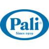 Pali (Италия)