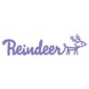 Reindeer (Германия-Польша)