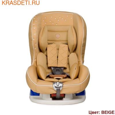 Автокресло Happy baby TAURUS V2 (0-18 кг) (фото, вид 1)