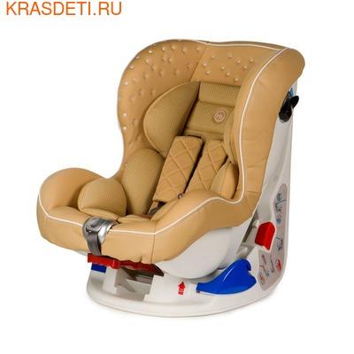Автокресло Happy baby TAURUS V2 (0-18 кг) (фото, вид 2)