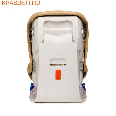 Автокресло Happy baby TAURUS V2 (0-18 кг) (фото, вид 3)