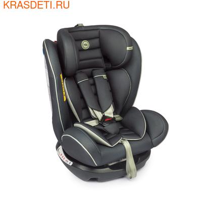 Автокресло Happy baby Spector (0-36 кг) (фото, вид 4)