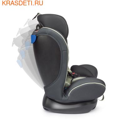 Автокресло Happy baby Spector (0-36 кг) (фото, вид 7)