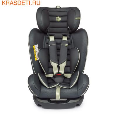 Автокресло Happy baby Spector (0-36 кг) (фото, вид 9)