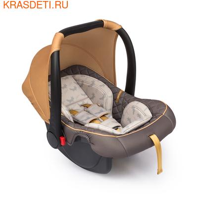 Автокресло Happy baby SKYLER V2 (0-13 кг) (фото, вид 9)