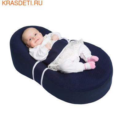 Кокон для новорожденных Dolce COCON (фото, вид 1)