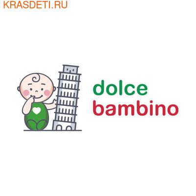 Кокон для новорожденных Dolce COCON (фото, вид 4)