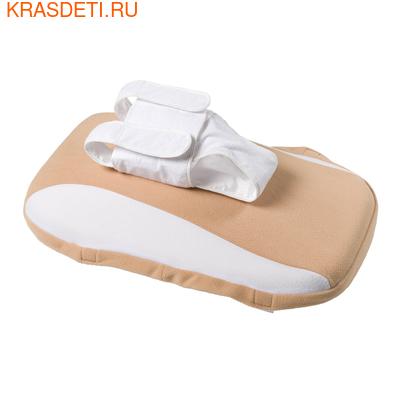 Матрас-подушка Dolce PAD (фото, вид 2)