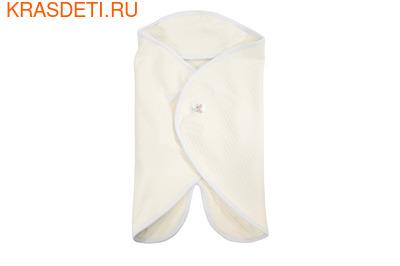 Dolce BLANKET - одеяло, накидка для прогулок, дорожный плед, конверт на выписку (фото, вид 5)
