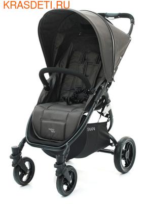 Коляска Valco Baby Snap 4 (фото, вид 7)