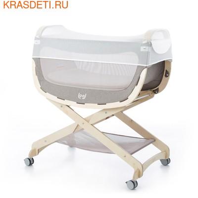 Колыбель Lool Cradle 3в1 (фото, вид 1)