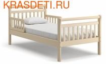 Подростковая кровать Nuovita Delizia (фото, вид 2)