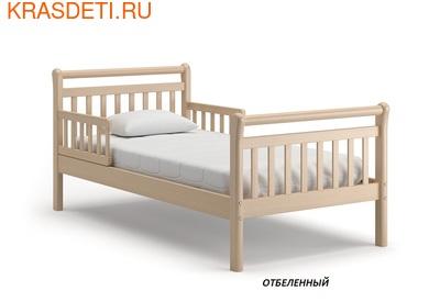 Подростковая кровать Nuovita Delizia (фото, вид 3)