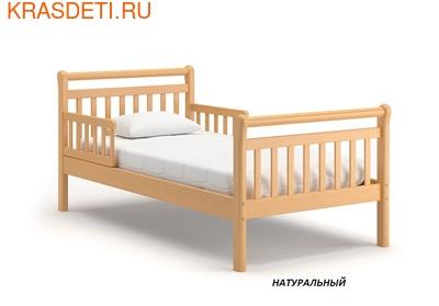 Подростковая кровать Nuovita Delizia (фото, вид 4)