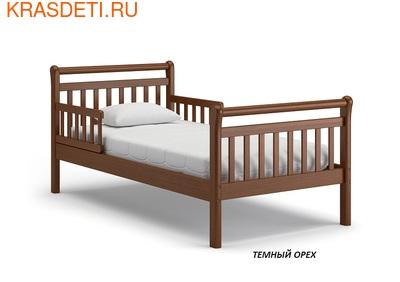 Подростковая кровать Nuovita Delizia (фото, вид 6)