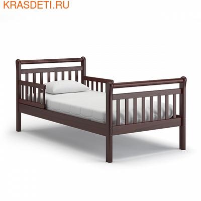 Подростковая кровать Nuovita Delizia (фото, вид 7)