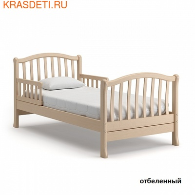 Подростковая кровать Nuovita Destino (фото, вид 3)