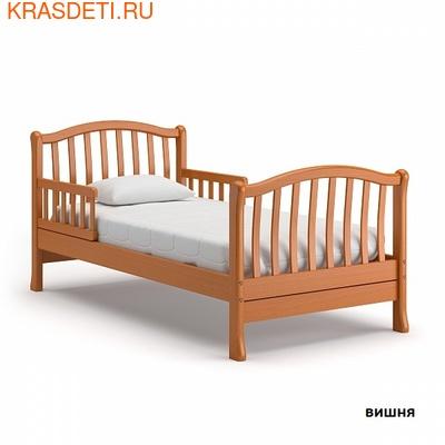 Подростковая кровать Nuovita Destino (фото, вид 5)