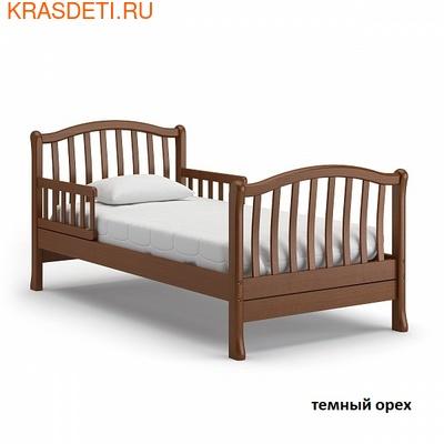 Подростковая кровать Nuovita Destino (фото, вид 6)