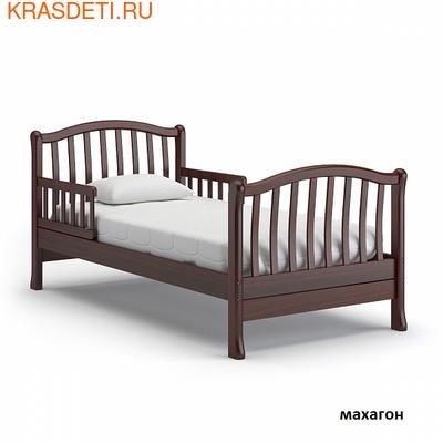 Подростковая кровать Nuovita Destino (фото, вид 7)