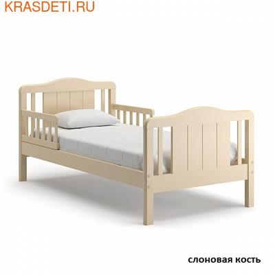 Подростковая кровать Nuovita Volo (фото, вид 2)