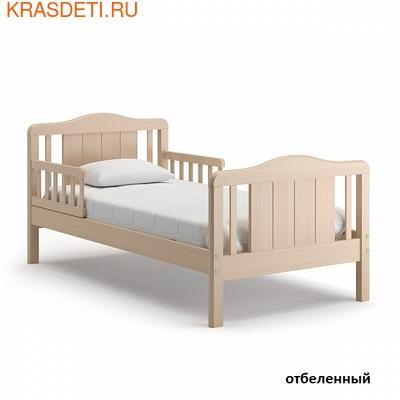 Подростковая кровать Nuovita Volo (фото, вид 3)