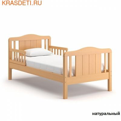 Подростковая кровать Nuovita Volo (фото, вид 4)