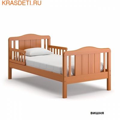 Подростковая кровать Nuovita Volo (фото, вид 5)