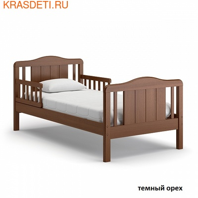 Подростковая кровать Nuovita Volo (фото, вид 6)
