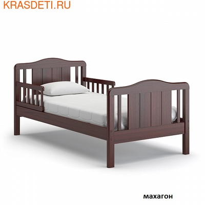 Подростковая кровать Nuovita Volo (фото, вид 7)