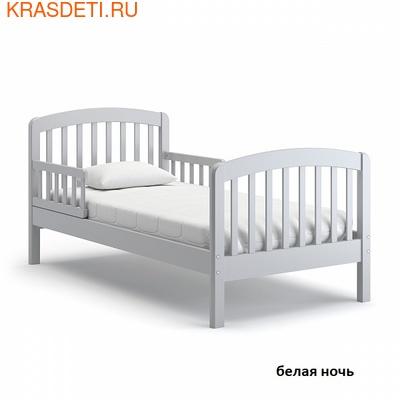 Подростковая кровать Nuovita Incanto (фото, вид 1)