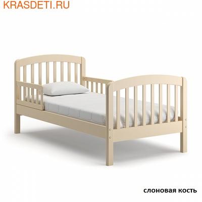 Подростковая кровать Nuovita Incanto (фото, вид 2)