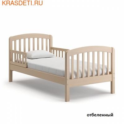 Подростковая кровать Nuovita Incanto (фото, вид 3)