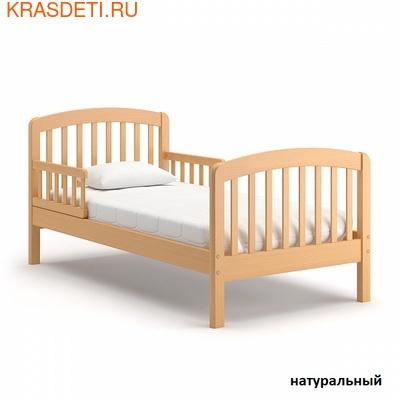 Подростковая кровать Nuovita Incanto (фото, вид 4)