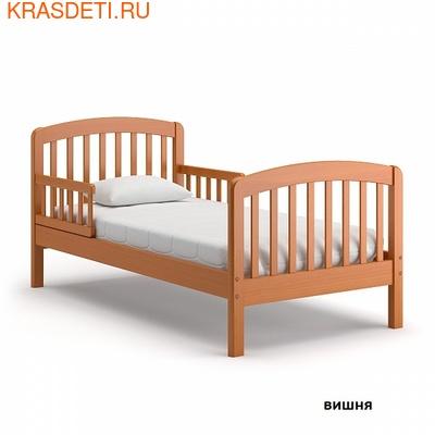 Подростковая кровать Nuovita Incanto (фото, вид 5)