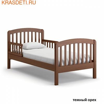 Подростковая кровать Nuovita Incanto (фото, вид 6)