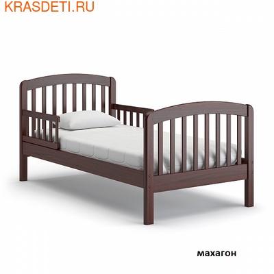 Подростковая кровать Nuovita Incanto (фото, вид 7)