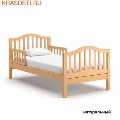 Подростковая кровать Nuovita Gaudio (фото, вид 4)
