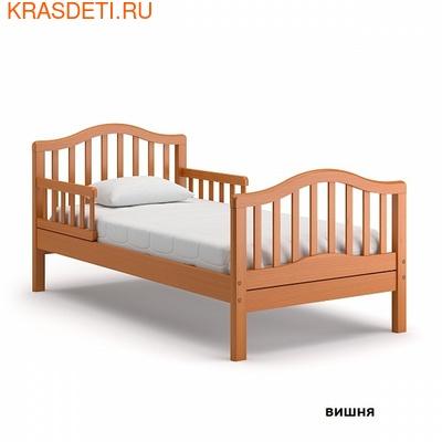 Подростковая кровать Nuovita Gaudio (фото, вид 5)