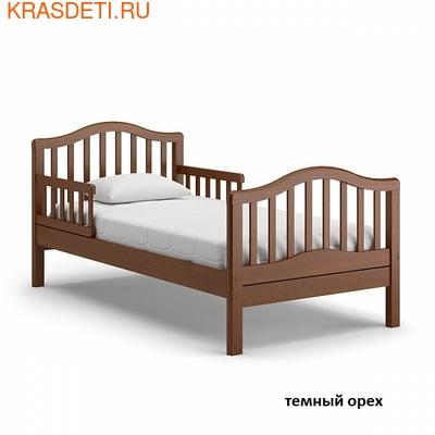 Подростковая кровать Nuovita Gaudio (фото, вид 6)