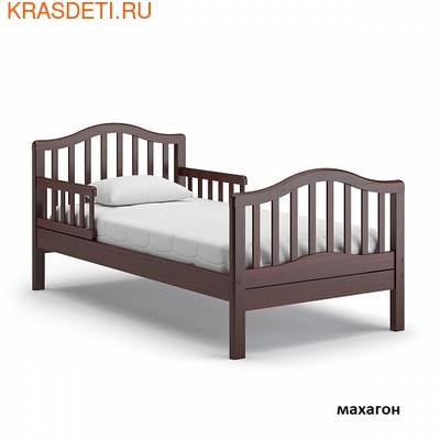 Подростковая кровать Nuovita Gaudio (фото, вид 7)
