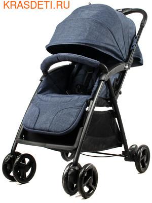 Прогулочная коляска CAM Curvi (фото, вид 2)